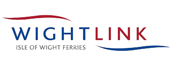 Wright Link Ferries